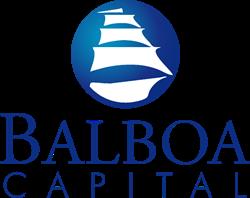 gI_95457_balboa-capital.png
