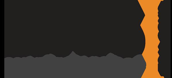 ENGS-ECF-Logo-2x.png