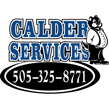 Calder Services Turnkey Trucking Solutions
