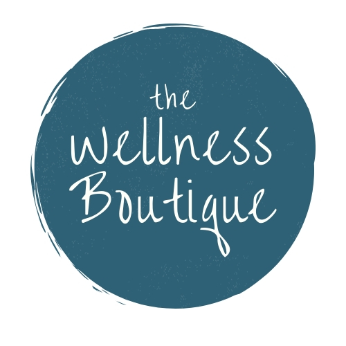 The Wellness Boutique
