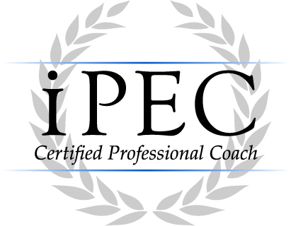 iPEC is also approved as a Board Certified Coach (BCC) program through the Center for Credentialing and Education—another independent body that sets standards for coach competencies.