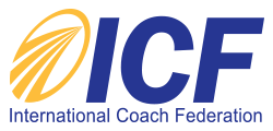 The ICF is the coaching industry's governing body that sets standards, core competencies, and a code of ethics for coaching and coach training schools alike. iPEC has been an ICF-Accredited Coach Training Program since 2002.