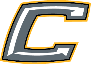 Silver Canes C (2).png