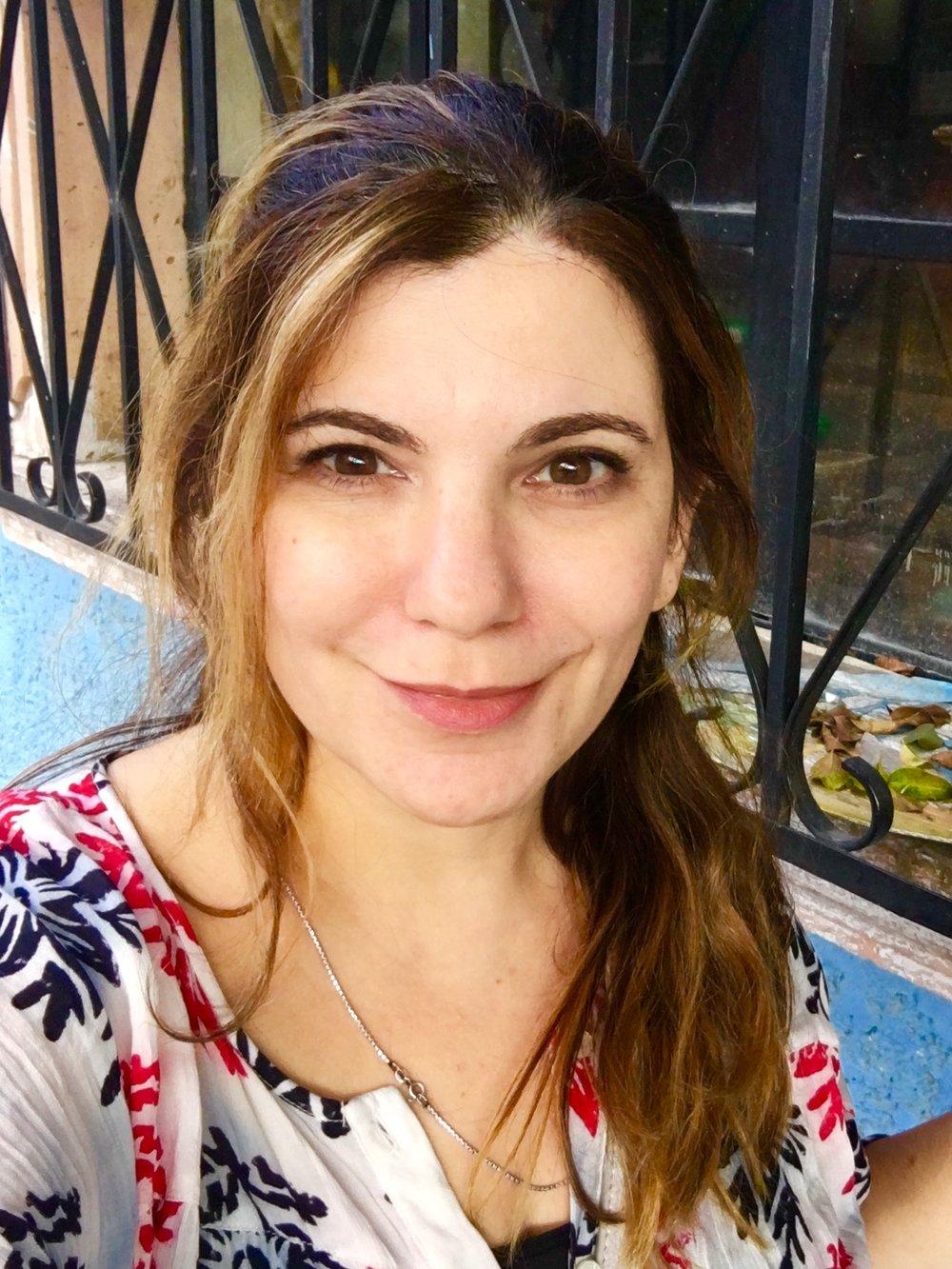 Melissa Samuel.jpg