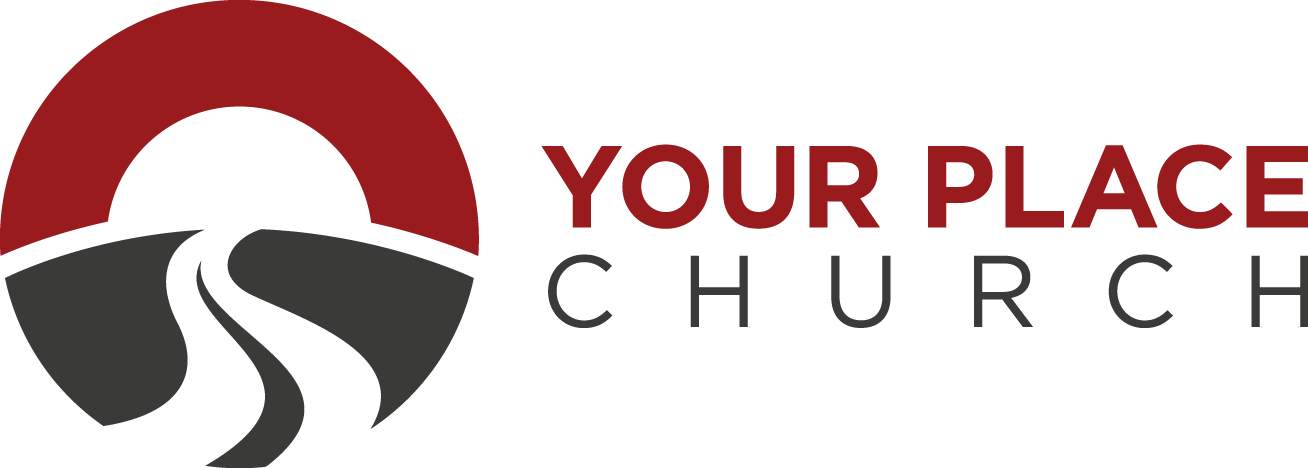 Your Place Church