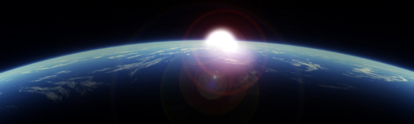 earth-cropped.jpg