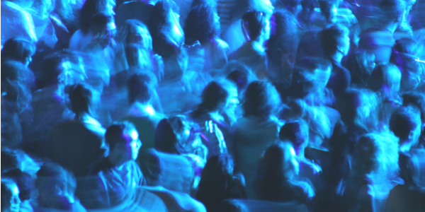 crowd-blue-cropped.png