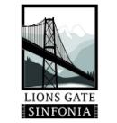 LionsGateSinfonia.png