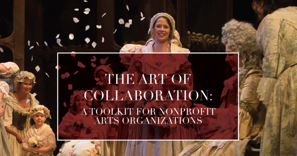 The-Art-of-Collaboration-e1437104973590-1024x539.png