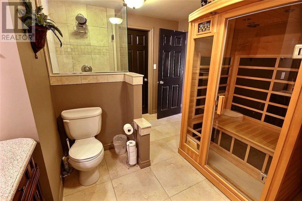 downstairs bathroom and sauna.jpg