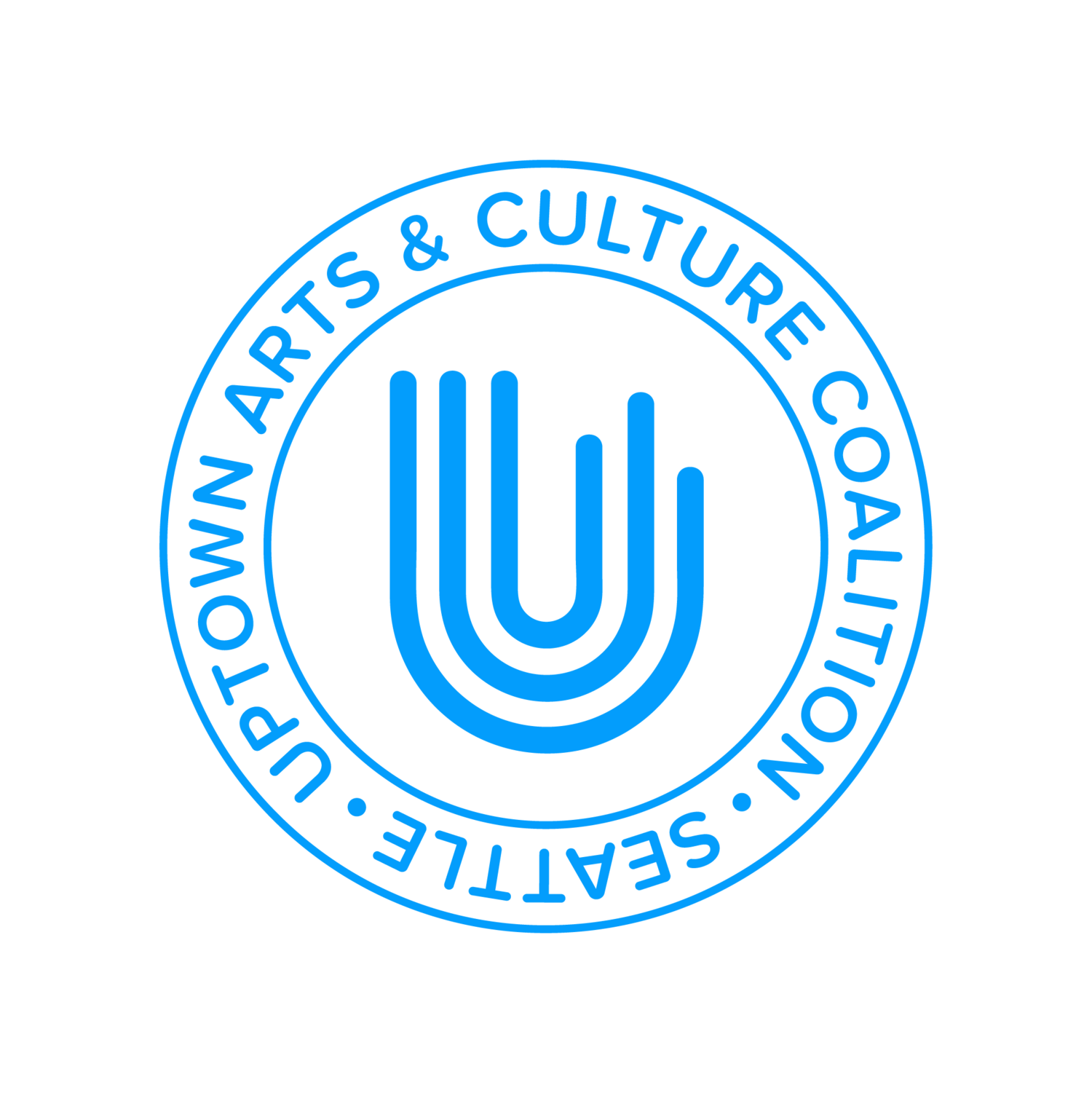 Uptown Arts & Culture Coalition