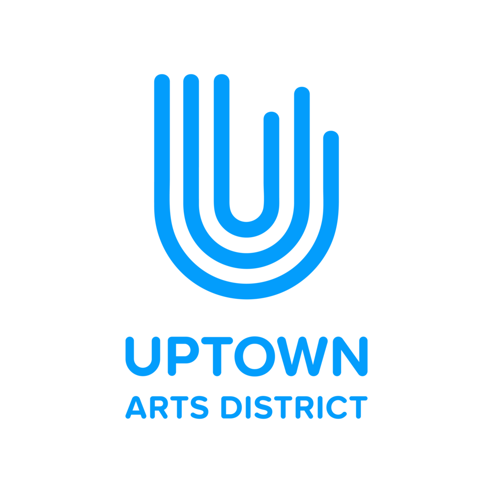 Primary Version of the Logo