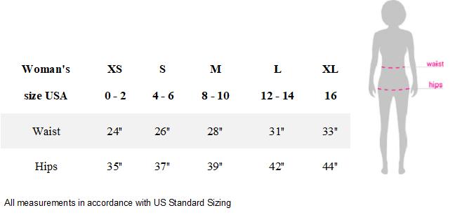 underwear sizing chart.jpg