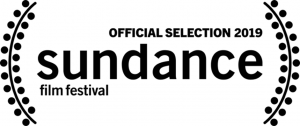 Sundance-300x126.png