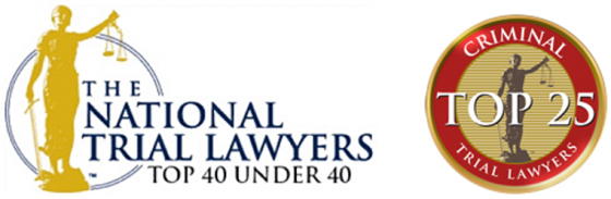 National-Trial-Lawyers-560x183.png