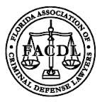 Florida-Association-of-Criminal-Defense-Lawyers-FACDL (1).png