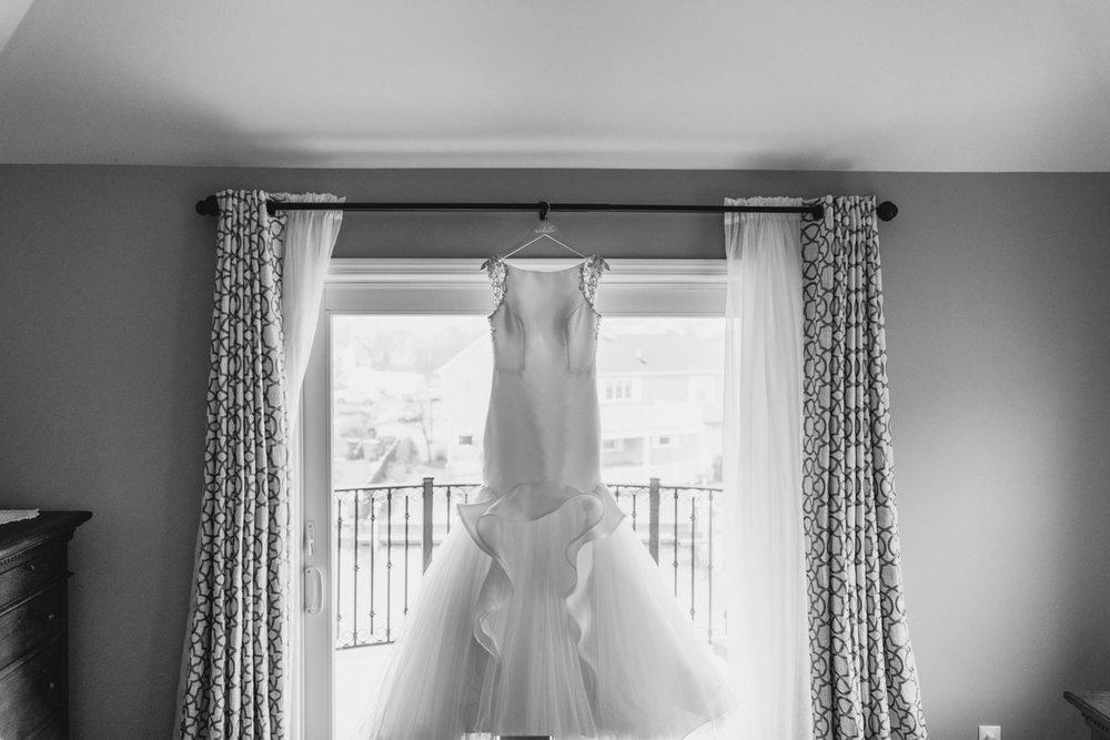 Liberty-House-Wedding-Jersey-City-00011.jpg