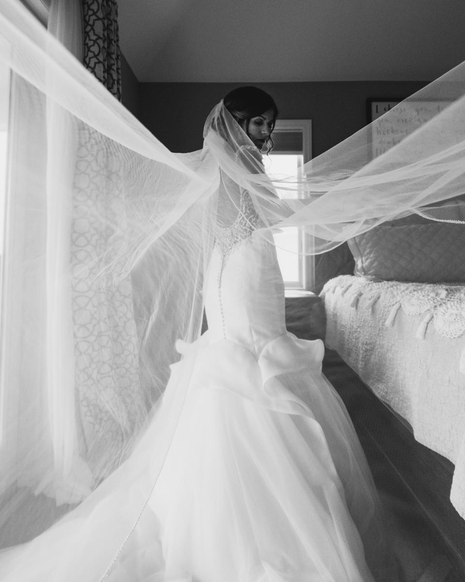 Liberty-House-Wedding-Jersey-City-00018.jpg