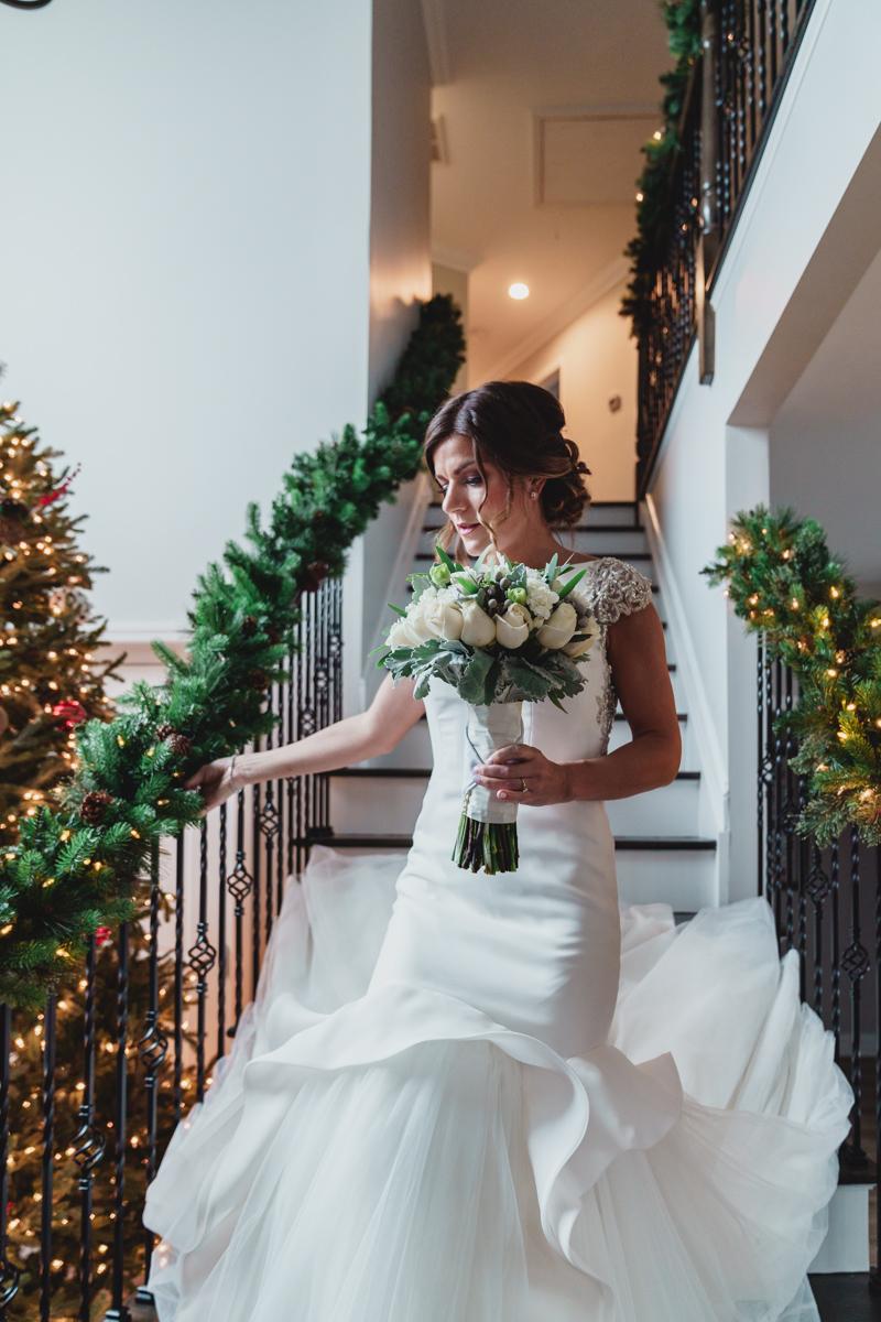 Liberty-House-Wedding-Jersey-City-00019.jpg