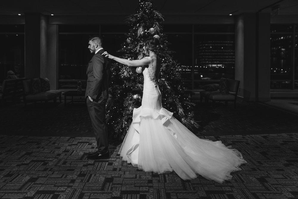Liberty-House-Wedding-Jersey-City-00022.jpg