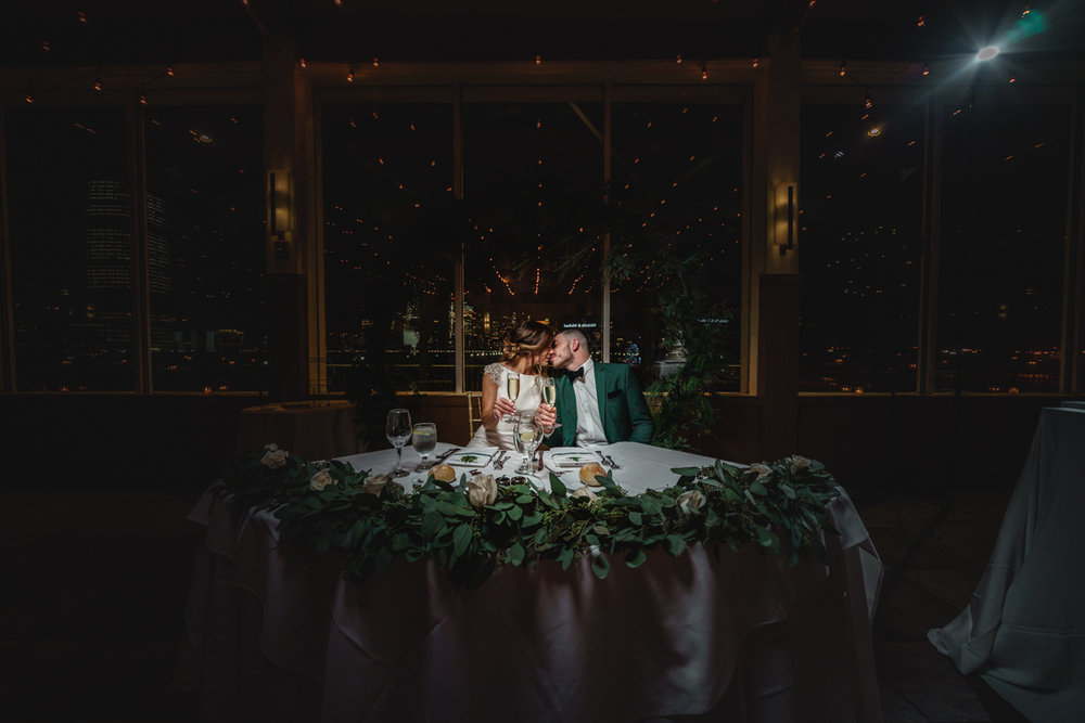 Liberty-House-Wedding-Jersey-City-00028.jpg