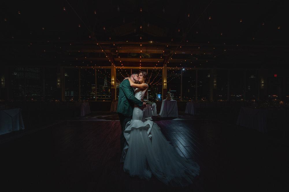 Liberty-House-Wedding-Jersey-City-00032.jpg