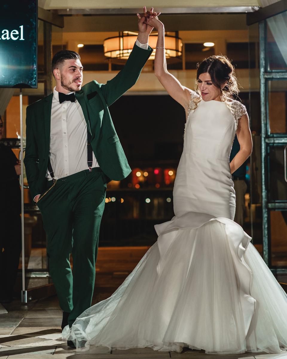 Liberty-House-Wedding-Jersey-City-00033.jpg