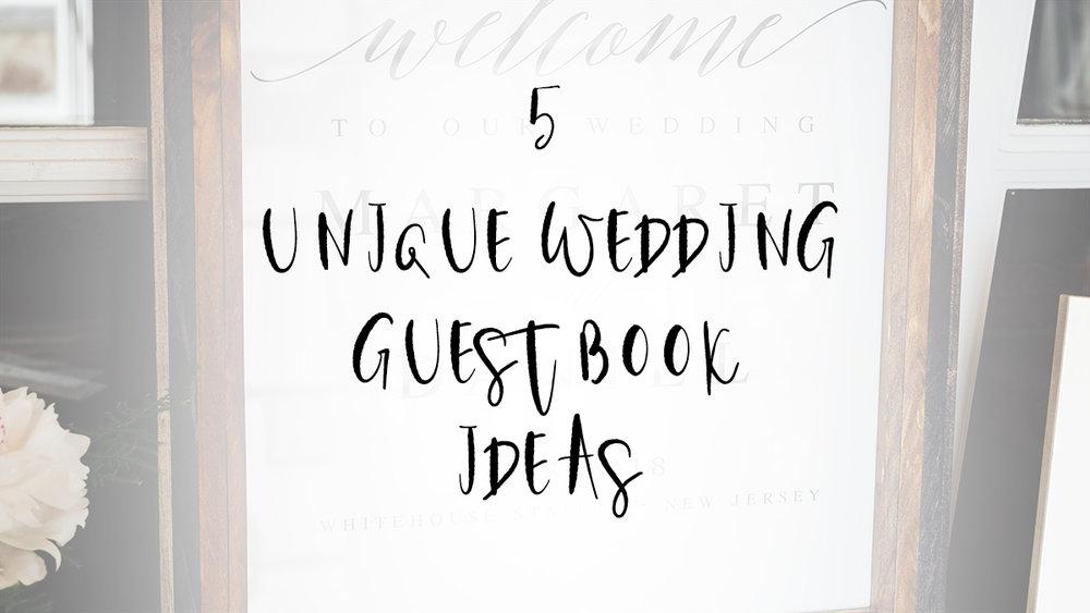 5-unique-wedding-guestbook-ideas.jpg