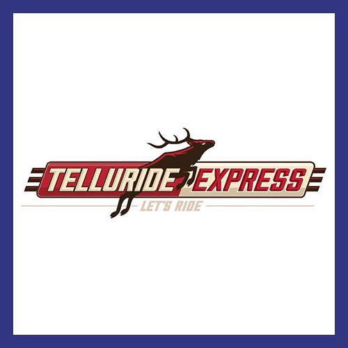 Telluride Express