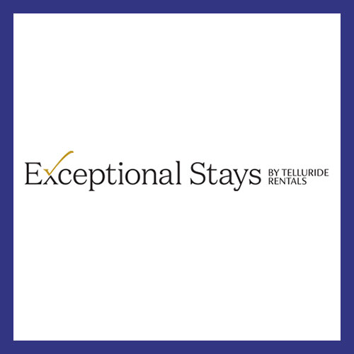 Exceptional Stays