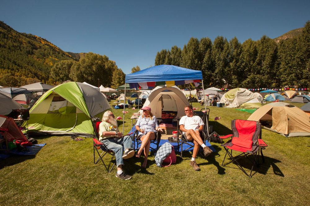 Camping_IMG_6399.jpg