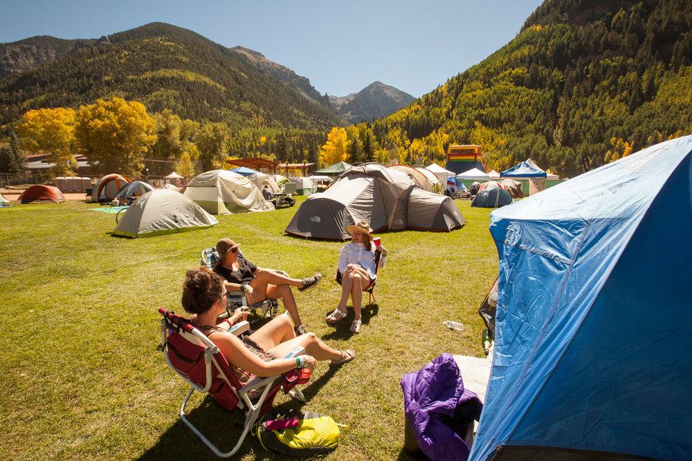 Camping_IMG_6425.jpg