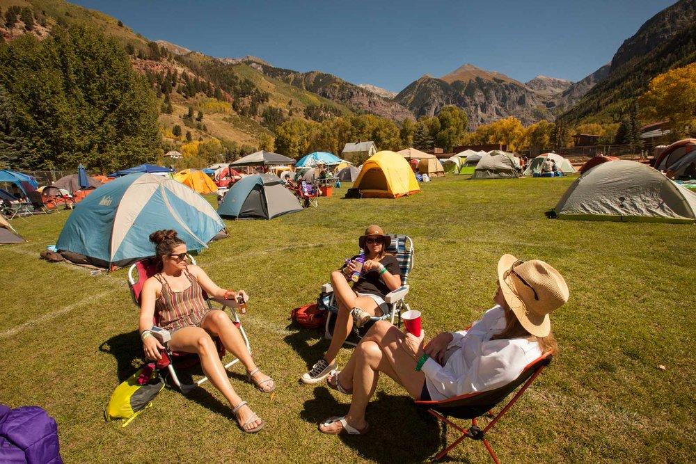 Camping_IMG_6432.jpg
