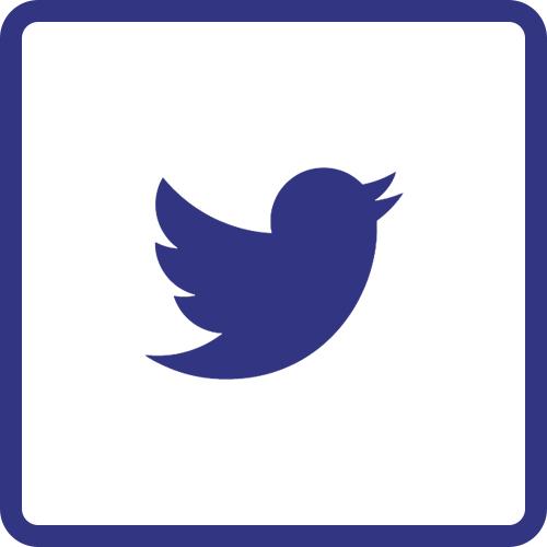 Pee Wee Hayes | Twitter