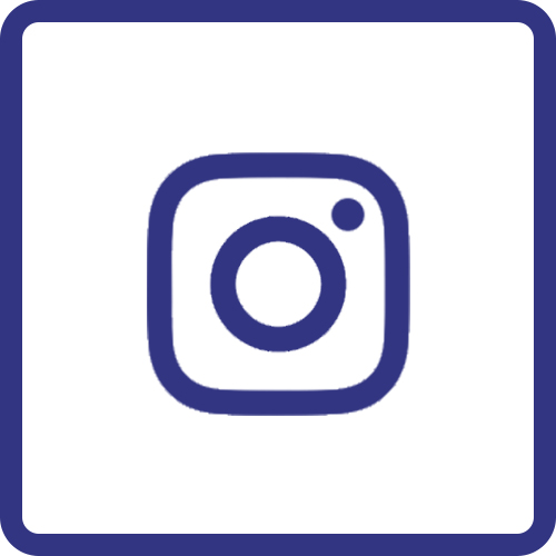 Boz Scaggs | Instagram