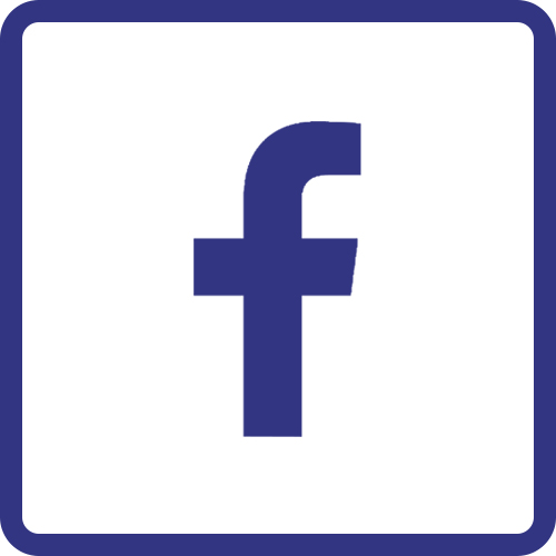 Husky Burnette | Facebook
