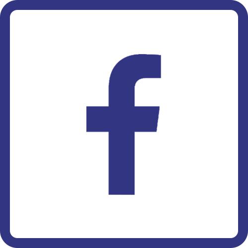 Tab Benoit | Facebook