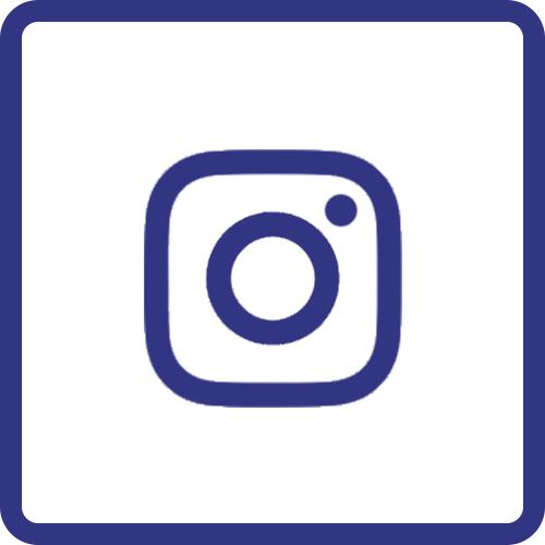 Russ Chapman | Instagram