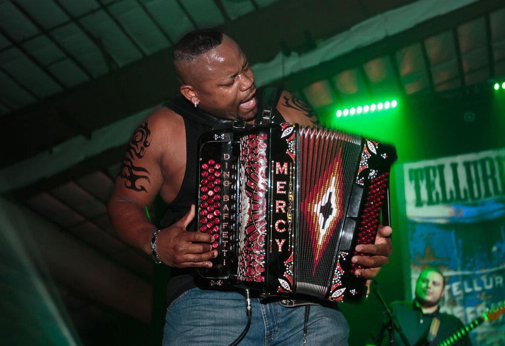 Dwayne-Dopsie-and-the-Zydeco-Hellraisers_BB_BLB12233.jpg