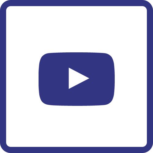 AJ Fullerton | YouTube
