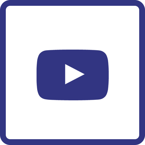 Brian Keith Wallen | YouTube