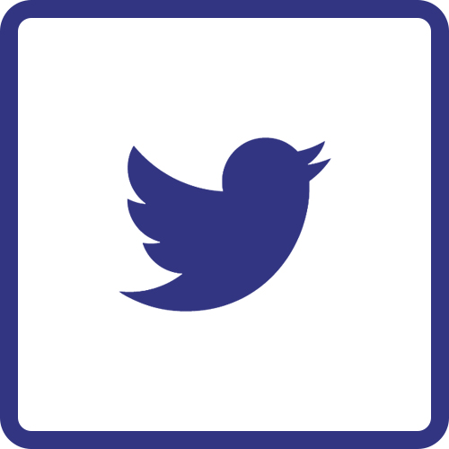 Stem Ciders   Twitter
