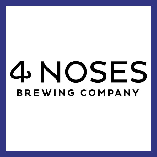 4 Noses Brewing Co | Telluride Blues & Brews Festival