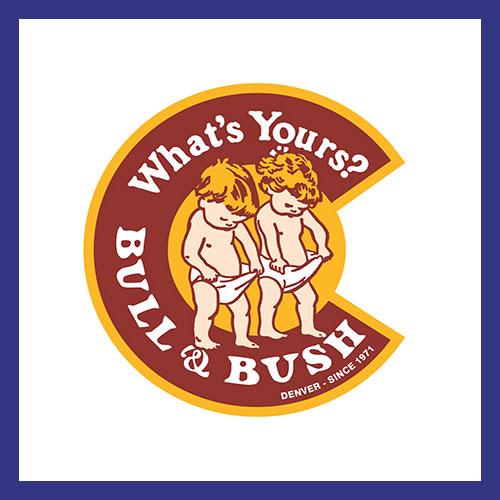 Bull & Bush Brewery | Telluride Blues & Brews Festival