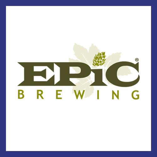 Epic Brewing Company   Telluride Blues & Brews Festival