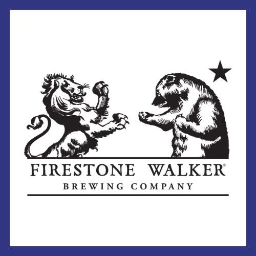 Firestone Walker Brewing Company   Telluride Blues & Brews Festival