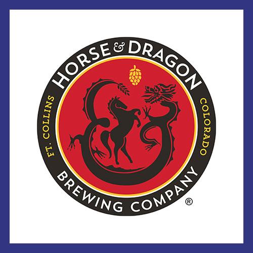 Horse & Dragon Brewing Company   Telluride Blues & Brews Festival