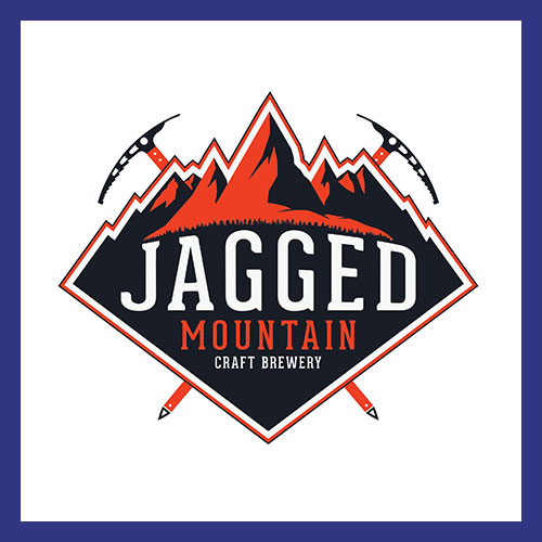 Jagged Mountain Craft Brewery | Telluride Blues & Brews Festival
