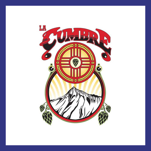 La Cumbre Brewing Co | Telluride Blues & Brews Festival