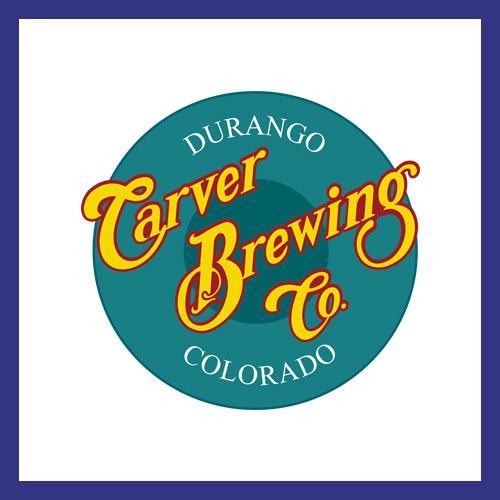 Carver Brewing Co | Telluride Blues & Brews Festival